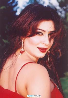 Xxx video pakistani pashto