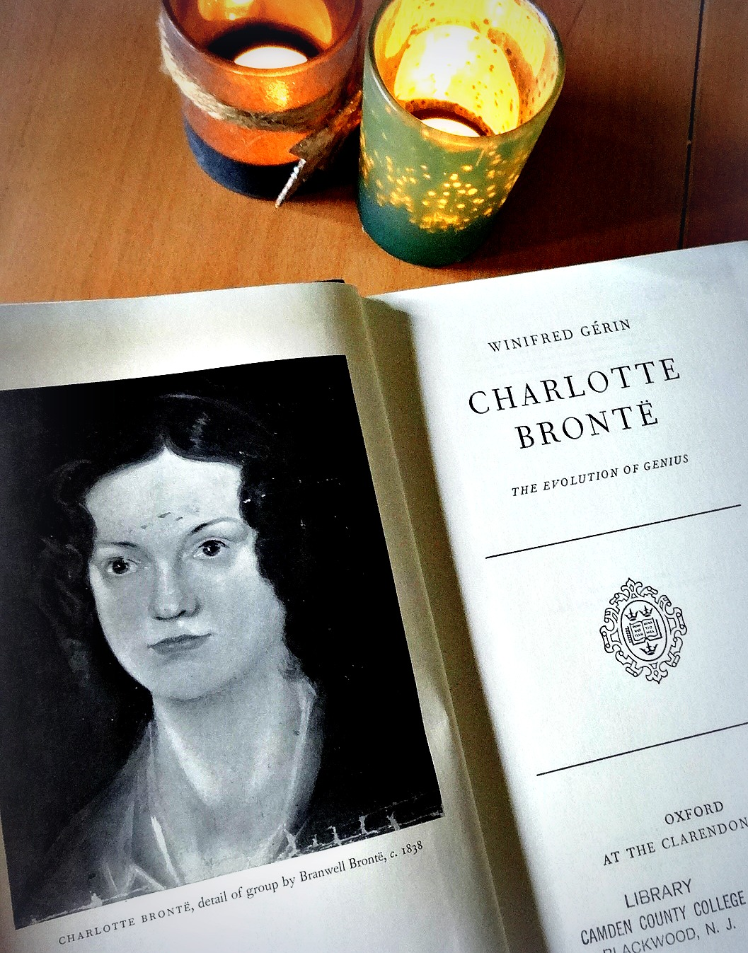 bronte sisters Four novels by the bronte sisters by the bronte sisters and a great selection of similar used, new and collectible books available now at abebookscom.