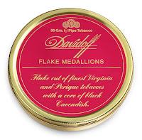 http://www.pipegazette.com/2017/09/test-du-davidoff-flake-medallions-une.html