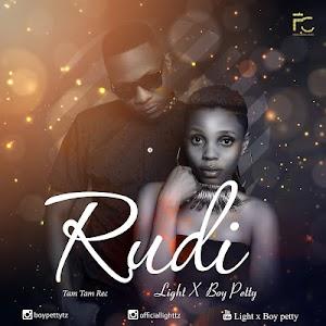 Download Audio | Light X Boy Petty - Rudi