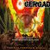 Gergad - Pasukan Pemusnah Massal CD 2016