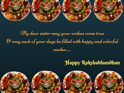 rakshabadhan