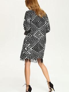 pulover-top-secret-s022640-pentru-femei-2