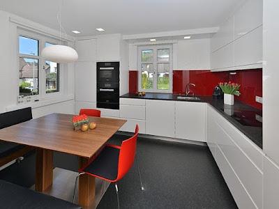 อายุการใช้งานของเครื่องใช้ในบ้าน - Lifespans for Common Household Appliances