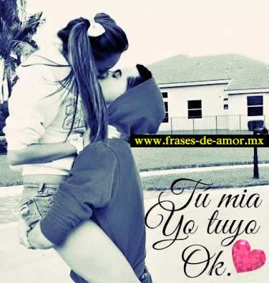 Textos de amor romanticos para enamorar
