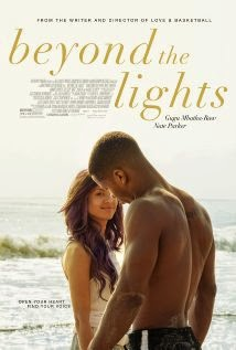 Beyond the Lights film