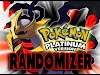 Pokemon Platinum [Randomizer] NDS ROM
