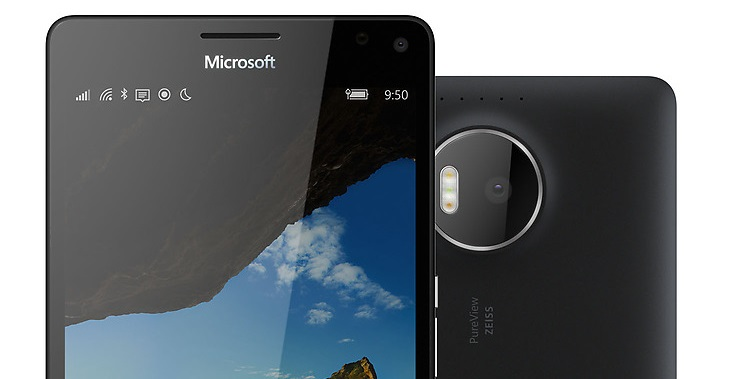 lumia-950-xl-press-image