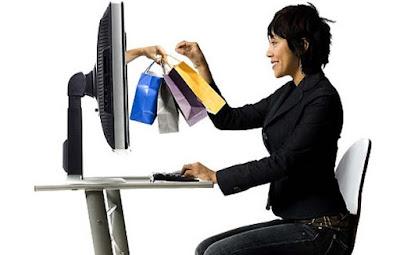 La Guía Completa Para Vender Online