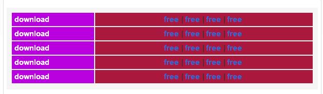 كيفية اضافة صندوق تحميل الي موقعك او مدونتك