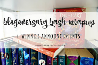 http://scattered-scribblings.blogspot.com/2017/09/blogoversary-bash-wrapup-winners.html