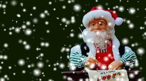 merry christmas(यीशु की शिक्षाएं  और प्रार्थना)