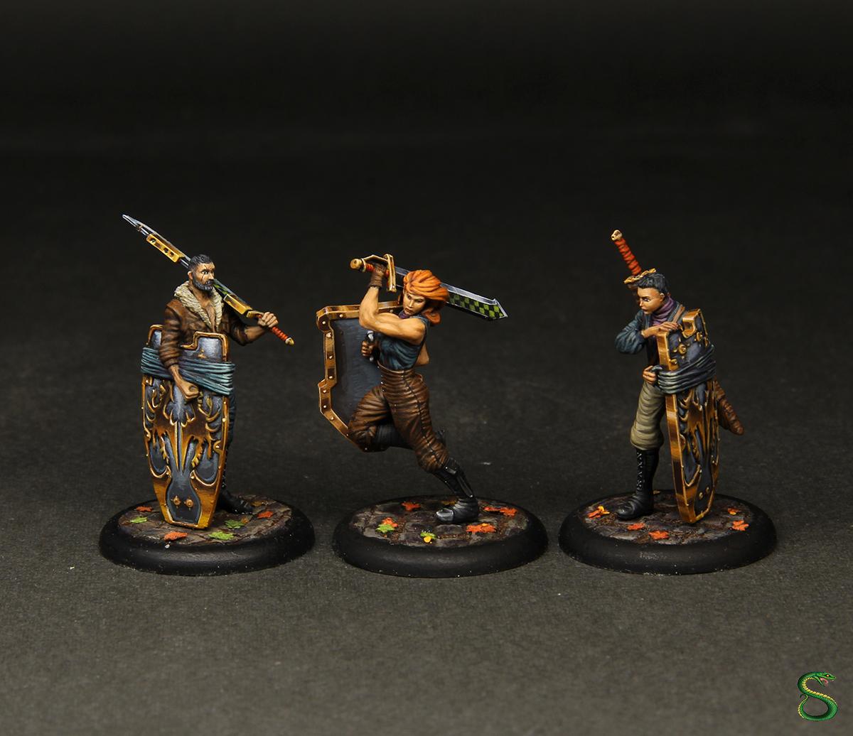 shieldbearers_blog.jpg
