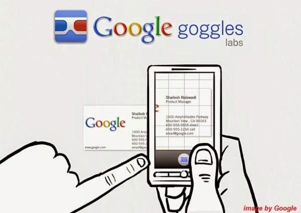 Cara Mudah Edit Foto Jadi Teks Dengan Aplikasi Android
