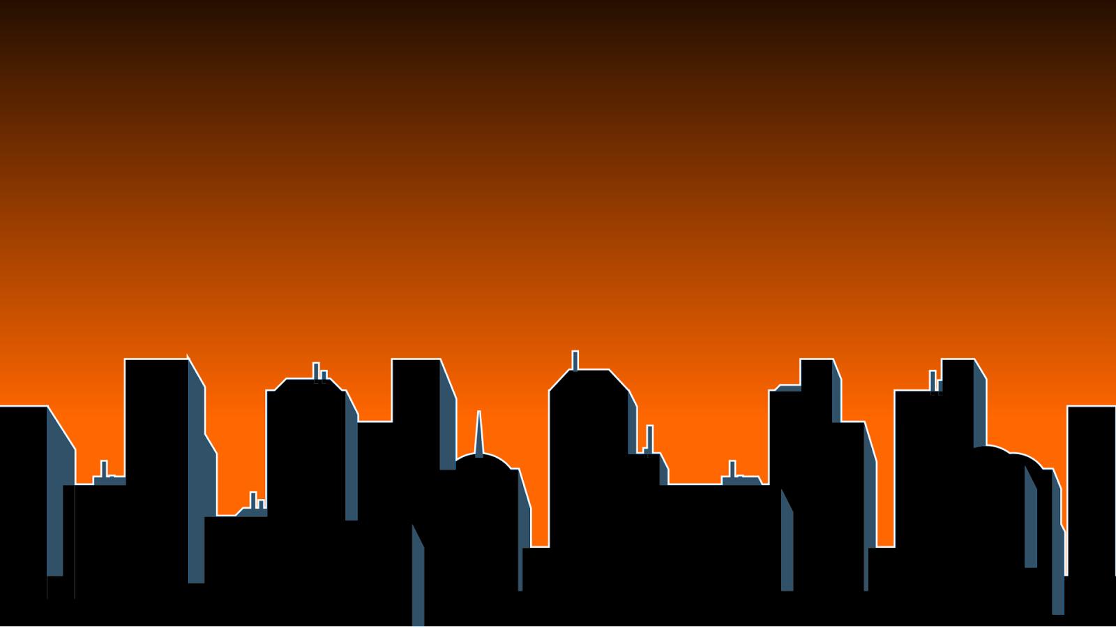 Ubuntu Alive, Explore, And Learn : Ultra Flat GTK Theme has been