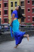 Anushka Mirchi Stills-thumbnail-12