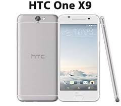 htc-one-x9-pc-suite-and-usb-driver-free-download