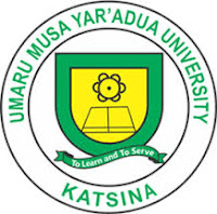 UMYU Admission List 2018/2019 Is Out