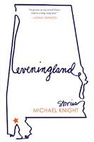 Eveningland.by.Michael.Knight.jpg