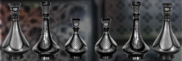 Bidri craft