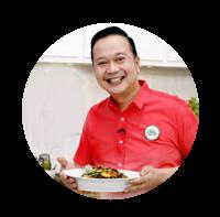 resep masakan, resep masakan ayam, resep masakan daging sapi, resep masakan indonesia, resep masakan jawa, resep masakan jawa tradisional, resep masakan rumahan, Serba-serbi Dapur,