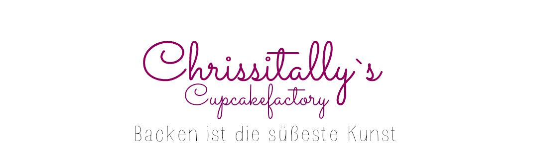 Chrissitally´s Cupcakefactory