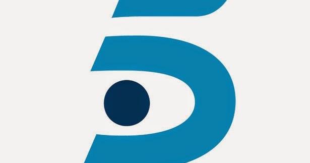 Telecinco En
