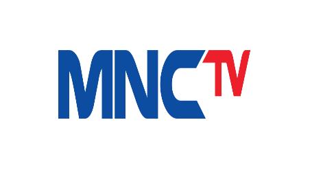 Lowongan Kerja MNC TV Besar Besaran Tahun 2019