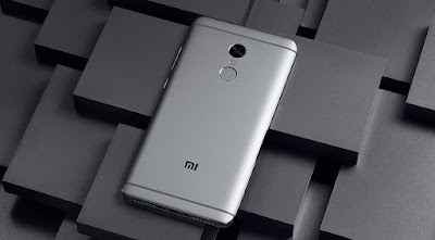Xiaomi Redmi Note 4 Price and Launch