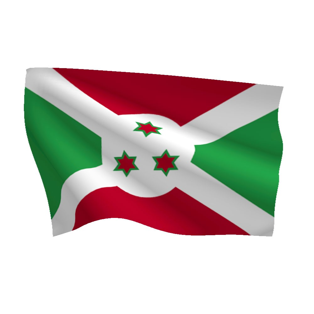 Indian Independence Day 3d Wallpapers Graafix Flag Of Burundi Flag Wallpaper