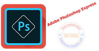 Adobe Photoshop Express 3.6.326 Apk