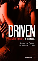 http://www.leslecturesdemylene.com/2015/12/the-driven-tome-3-crashed-kay-bromberg.html