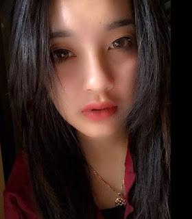 PREDIKSI TOGEL DAN BOCORAN ANGKA JITU MYANMAR SABTU