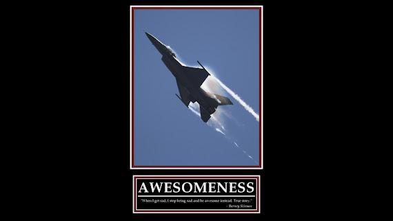Awesomeness download besplatne pozadine za desktop 1280x720