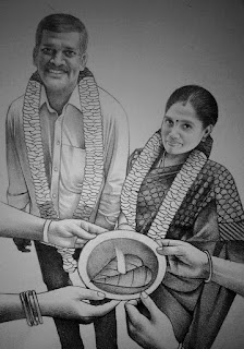 couple-portrait-on-marriage-anniversary