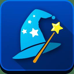 Easybits Magic Desktop v9.5.0.214 Full version