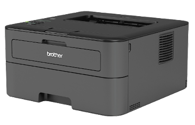 Brother HL-L2385DW Driver Download