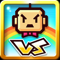 ZOOKEEPER BATTLE Mod Apk v4.3.1 Terbaru For Android