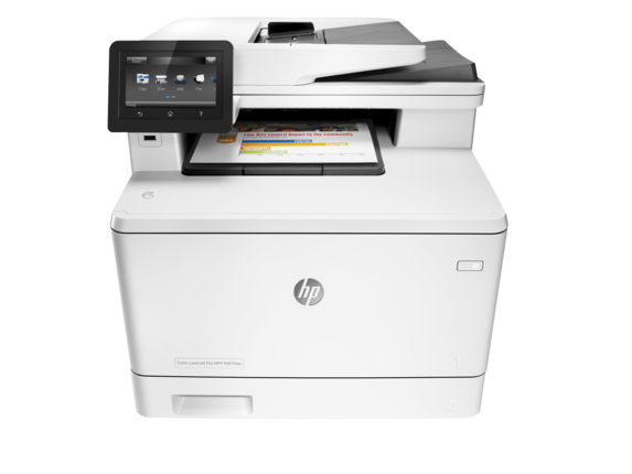 Cp5225n driver hp color laserjet