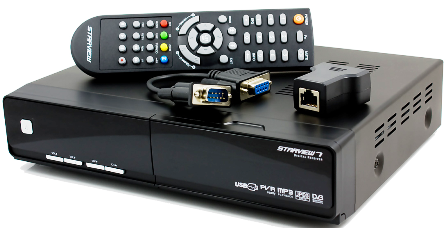 With 24 New TV Channels DD Free Dish To Go in Encrypted Mode in