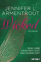 https://mrspaperlove.blogspot.com/2018/11/wicked-eine-liebe-zwischen-licht-und.html
