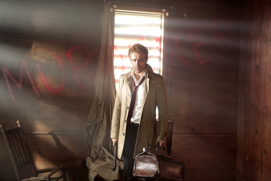 constantine season 1 online for free 1 movies website