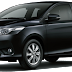 Harga Toyota New Vios 2016 di Surabaya