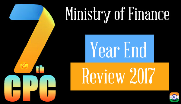 7TH-CPC-Year-End-Review-2017