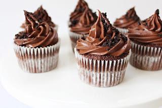 muffin cake