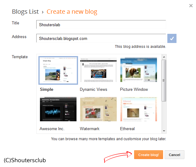 how-to-create-a-blog-on-blogger-blogspot