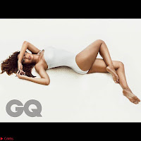 Esha Gupta Sizzles for GQ India Magazine November 2017 ~  Exclusive Galleries 003.jpg
