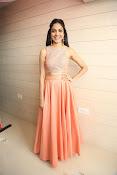 Ritu Varma new glam pics-thumbnail-2