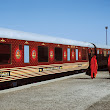 An Extravagant Journey by India Luxury Train