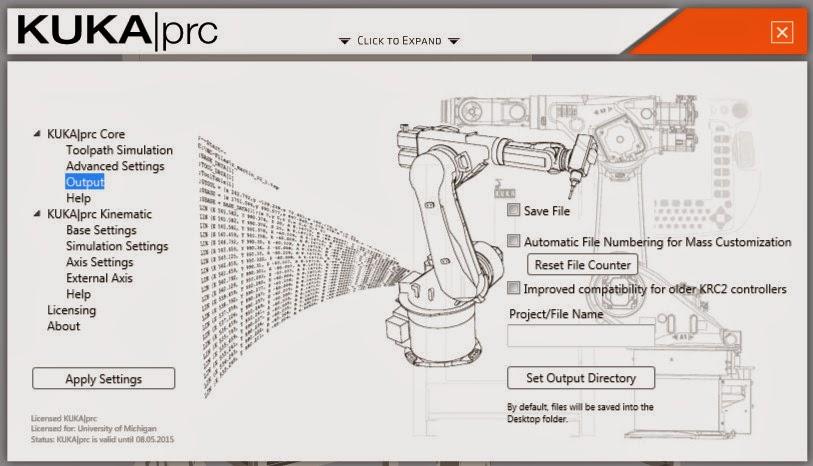Fanuc Robot Fault Codes